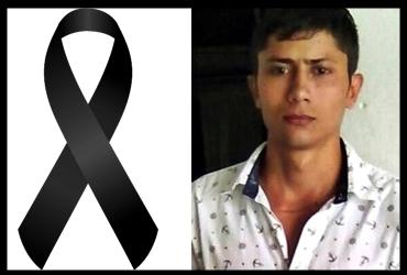 Ricardo Barajas Reyes Q.E.P.D.
