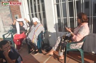 Oficina Ppal. de MEDIMÁS en Arauca