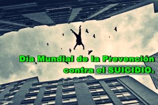 En el Departamento de Arauca  el suicidio es un tema prioritario .