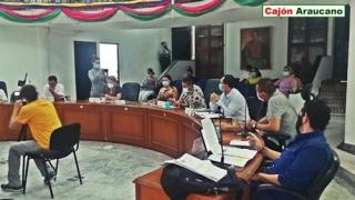Asamblea de Arauca abrió la posibilidad que el IDEAR cumpla su misión .