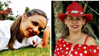 Ingeniera Lisett  Ávila y Martha Mantilla ingresarán a la Admintración de Édgar Tovar.