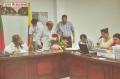 Comisión Escrutadora Departamental